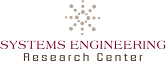 Systems Engineering Research Center