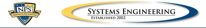 File:Systems Engineering Logo r3.JPG