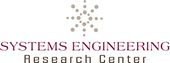 Systems Engineering Research