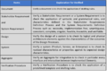 Thumbnail for version as of 16:13, 15 February 2012